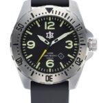 israel_defense_forces_symbol_watch