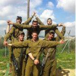 israeli_army_uniform