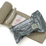 israeli_bandage_main
