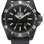 israeli_navy_forces_symbol_watch_kasda