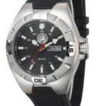 israeli_navy_watch_multifunction