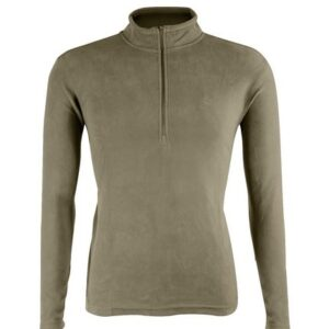 Men's Fleece – Reggata Outdoor