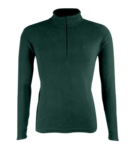Men's Fleece – Reggata Outdoor-1