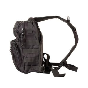 Kombat Mini Molle Shoulder Pack – 10L