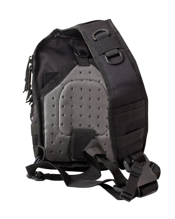Kombat Mini Molle Shoulder Pack – 10L-2
