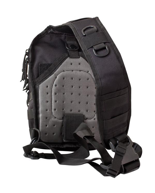 Kombat Mini Molle Shoulder Pack – 10L-2