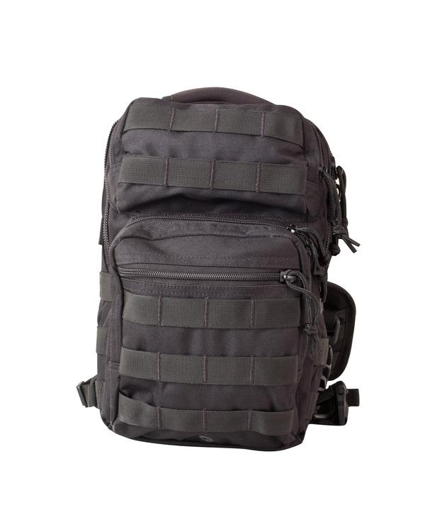Kombat Mini Molle Shoulder Pack – 10L-1