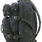 kombat-small-assault-pack-28l-black-side