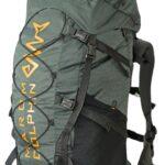 marom-dolphin-ramon-backpack