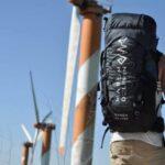 marom-dolphin-ramon-backpack-israel
