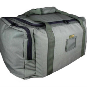 Marom Dolphin Brick – Large Duffle 100L
