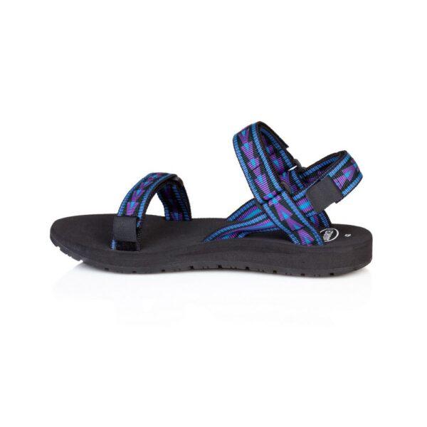 Source Urban Men's Sandal-4