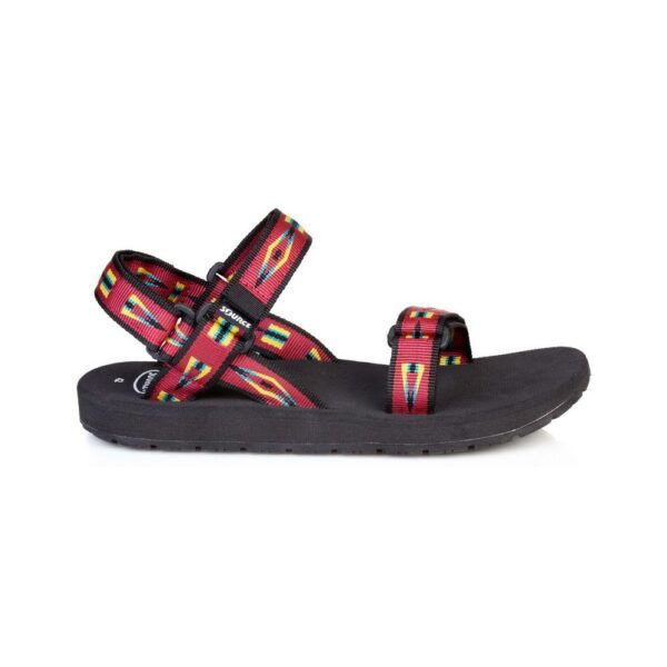 Source Urban Men's Sandal-2