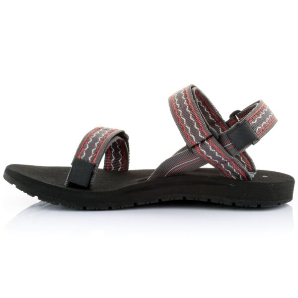 Source Urban Men's Sandal-1