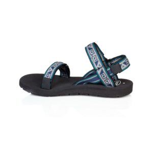Source Urban Men's Sandal