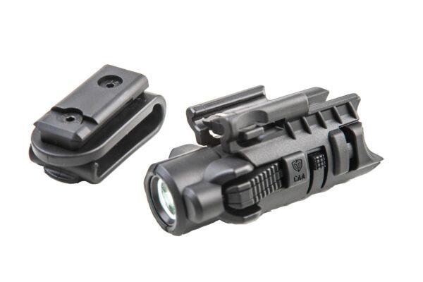 Micro RONI Stabilizer Pro Kit-1