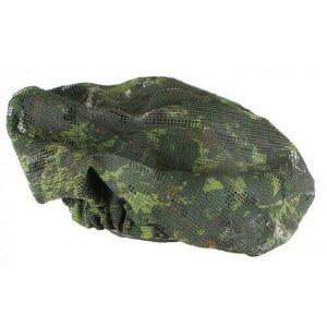 Miznefet IDF Helmet Shape Breaker