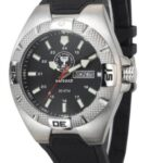mossad_watch_multifunction