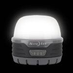 nite-ize-radiant-100-mini-lantern
