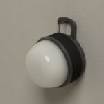 nite-ize-radiant-100-mini-lantern-90