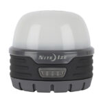 nite-ize-radiant-100-mini-lantern-off