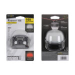 nite-ize-radiant-100-mini-lantern-package