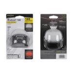 nite-ize-radiant-100-mini-lantern-package