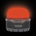 nite-ize-radiant-100-mini-lantern-red
