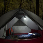 nite-ize-radiant-100-mini-lantern-tent