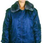 officer_coat