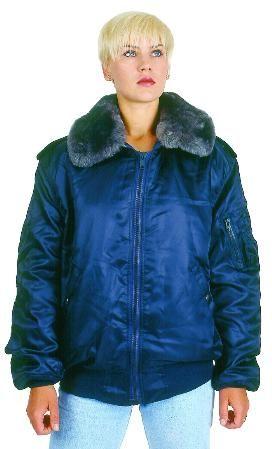 IDF Officer's Jacket-1
