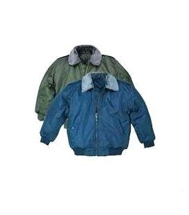 IDF Officer's Jacket