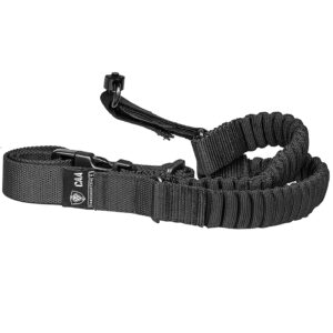 One Point Sling CAA