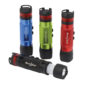 RADIANT 3-in-1 LED Mini Flashlight by Nite Ize