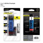 radiant-3-in-1-led-mini-flashlight_blue