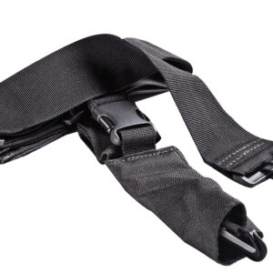 CAA TACTICAL Two Point Sling SQA