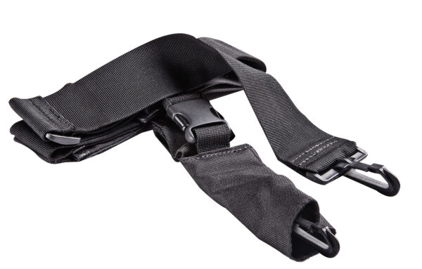 Two Point Sling CAA