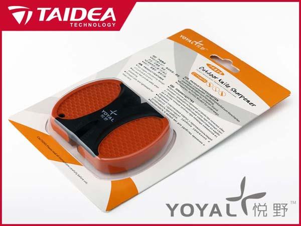 משחזת סכינים - Taidea T1301TC