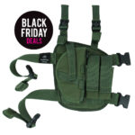 tactical-drop-leg-molle-platform-full-package_black_friday