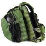 tactical-keramon-molle-vest-idf-military_full_side