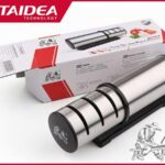 taidea-t1202dc-package