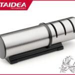 taidea-t1202dc-sharpner