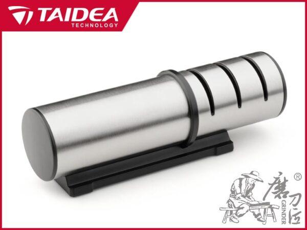 משחזת סכינים - Taidea T1202DC