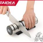 taidea-t1202dc-sharpner-use