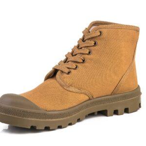 IDF Scout Commando Boots