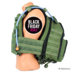 tarantula-gear-mk-1-tactical-vest_black_friday