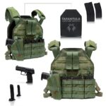 the-venum-tactical-lightweight-plate-carrier-vest-full-package_complete
