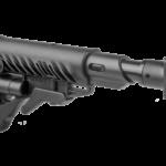 vepr-fab_defense