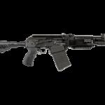 vepr-fab_defense_complete
