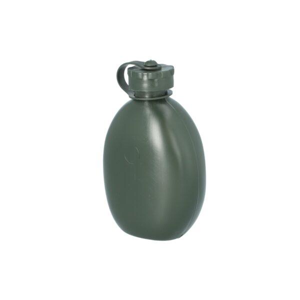 Water Bottle Canteen IDF